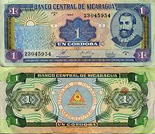 http://www.bugman123.com/Bills/Nicaragua1